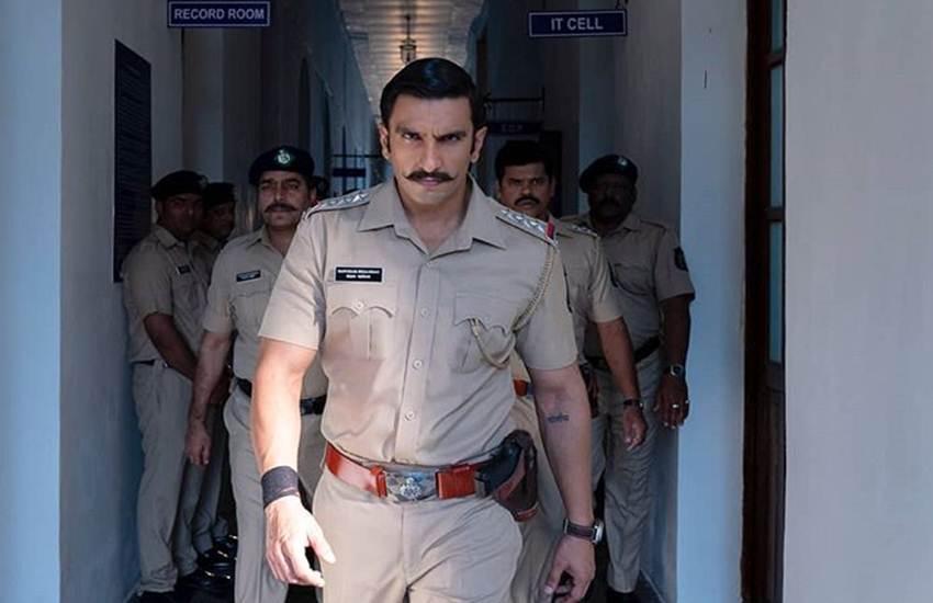 cinemavilla 2019 malayalam movies