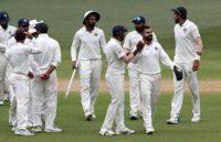 ind vs aus, test cricket, test cricket and virat kohli, ravi shastri, bcci,