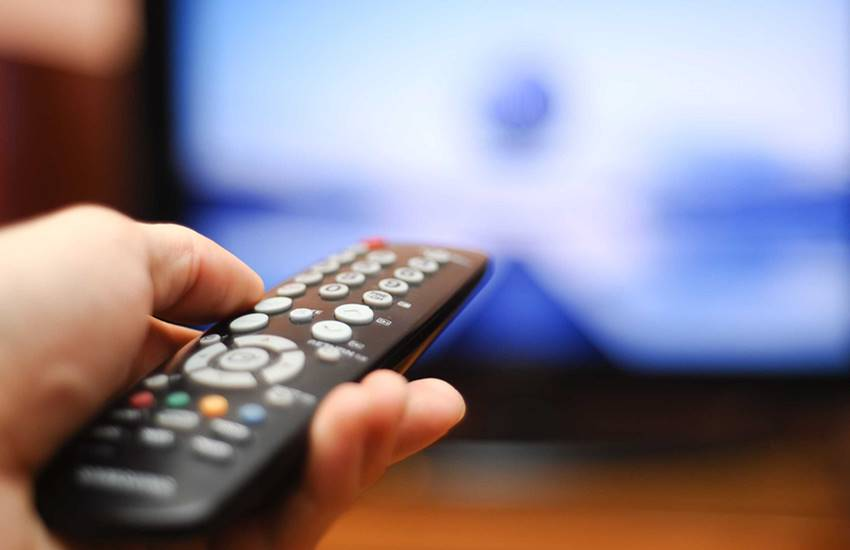 Telecom Regulatory Authority of India, free-to-air channels, cable bill, MNS Cable Sena, TRAI, Zee, star, sony,colours, TRAI India