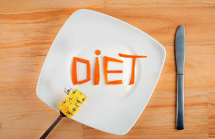 yo-yo diet, weight loss, weight cycling, yo-yo dieting for weight loss, is yo-yo diet safe, what is weight cycling, how to lose weight with yo-yo diet, India News in Hindi, Latest India News Updates, Hindi Samachar, Hindi News, News in Hindi, latest news, business news, jansatta