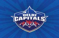 IPL: दिल्ली डेयरडेविल्स अब दिल्ली कैपिटल के नाम से बिखेरेगी जलवा, नाम बदलने का कियाफैसला