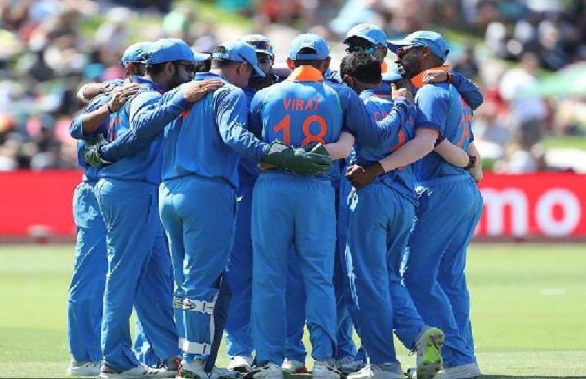 ind vs aus, ind vs aus dream11, india vs australia, india vs australia dream11, ind vs aus odi dream11