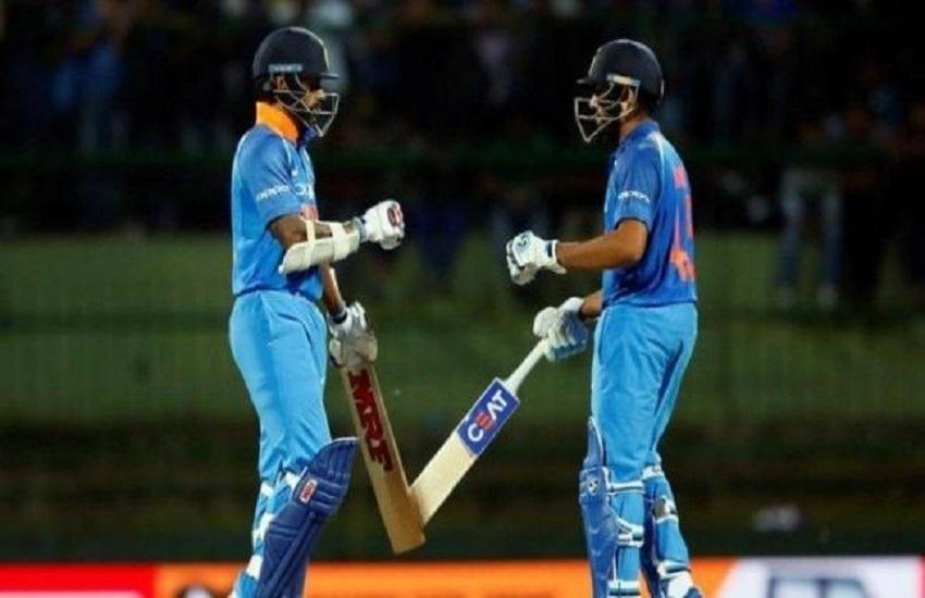 IND VS NZ: 'विराट कोहली नहीं बल्कि ये दो खिलाड़ी हैं न्यूजीलैंड के लिए खतरा'