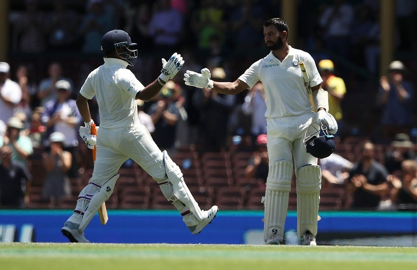 team india, ind vs aus, rishabh pany, kiran more, kiran more and rishabh pant, rishabh pant wicket keeping