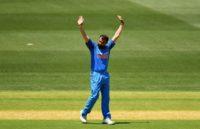 pulwama attack, crpf jawan,mohammed shami , yuzvendra chahal, cricket, ind vs pak, ind vs aus, ind vs aus series, bcci,