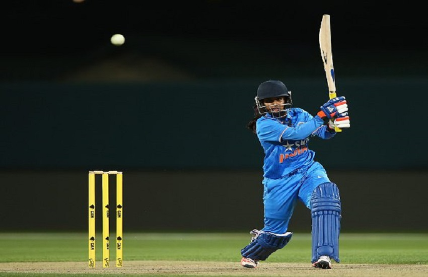 mithali raj, mithali raj t-20 career, mithali raj and team india, mithali raj and harmanpreet kaur