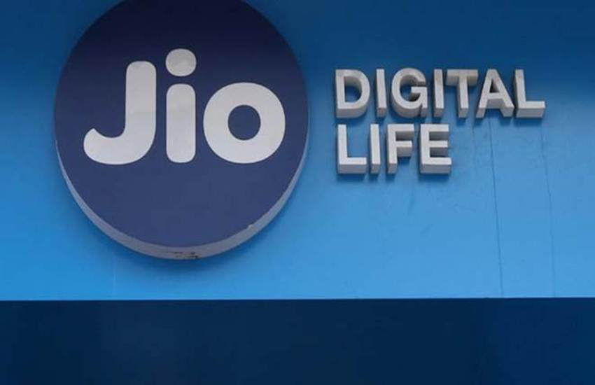 jio celebration pack, jio data offers, jio 2gb per day plan, reliance jio, utility news, hindi news