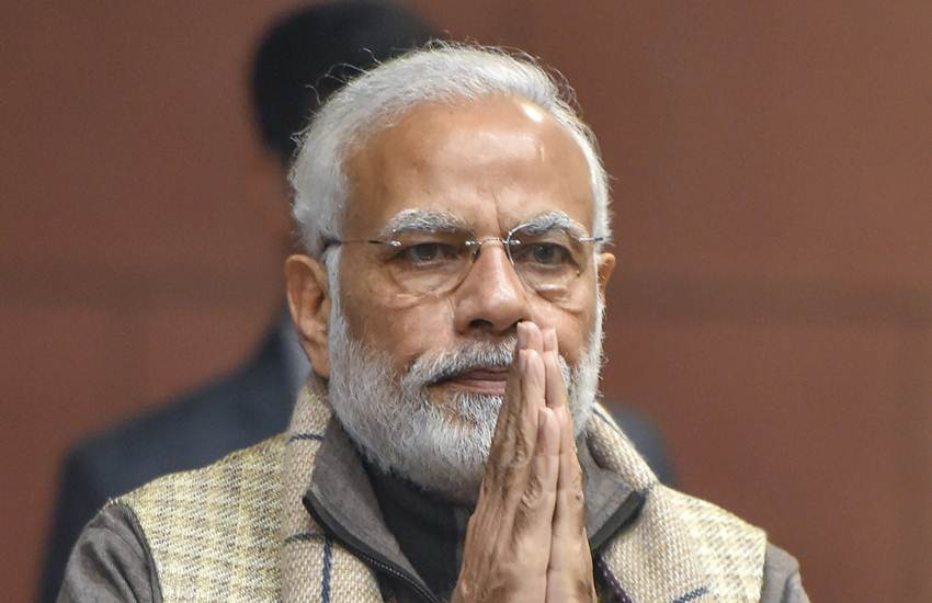 Research and Development, R&D, Investment, Narendra Modi, Central Government, Concern, Parliamentary Committee, Concern, India News, National News, Hindi News