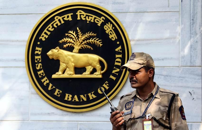 Reserve Bank of India Jobs 2019, RBI Jobs 2019, RBI, Jobs, Junior Engineer, JE Posts, Vacancy Details, RBI, RBI Recruitment, RBI Recruitment 2018, rbi.org.in, Jobs News, Hindi News