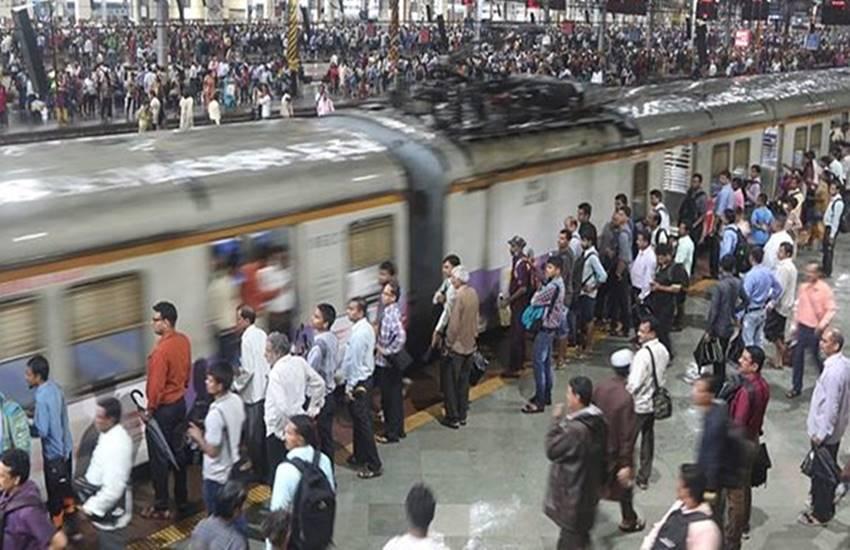 rrb recruitment 2019, railway recruitment 2019, railway vacancies, wr.indianrailways.gov.in, rrb jobs, west central railway recruitment, west central railway vacancies, indian railways, job news