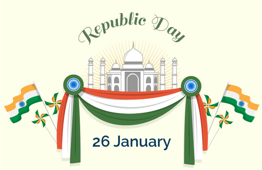 happy republic day, happy republic day 2019, republic day, republic day 2019, republic day images, republic day image