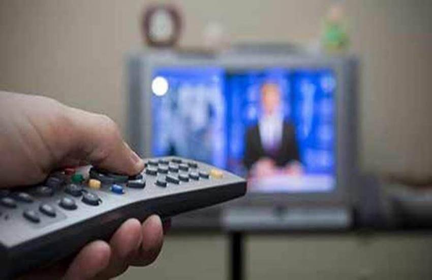 TRAI,TRAI new rule, TV channels