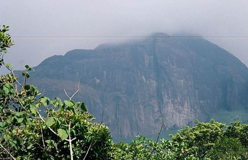 agashtyakoodam peak, agasthyamala, agasthyakoodam ban, kerala peak ban, kerala news, india news, latest news, jansatta
