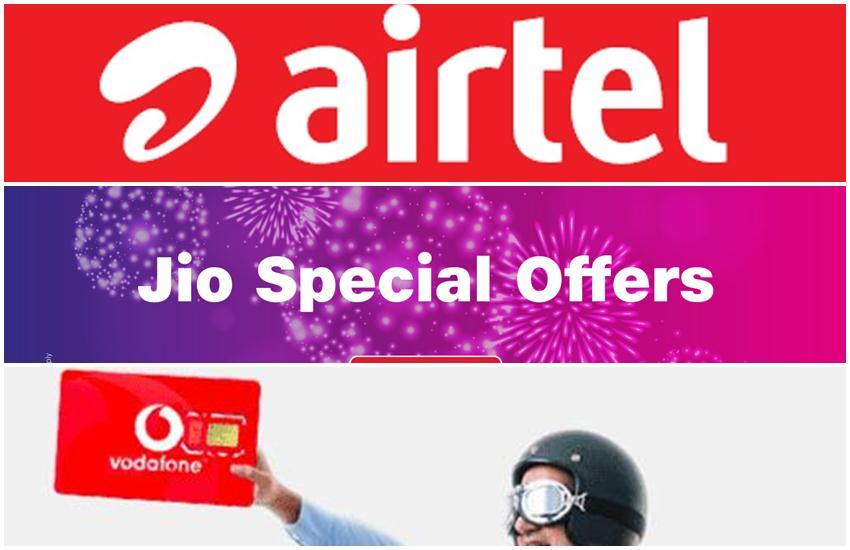 jio, jio plans, jio recharge plans, jvodafone, vodafone plans, vodafone recharge plans, io prepiad recharge plans, jio prepaid plans, jio prepaid offers, jio prepaid mobile plans, reliance jio plans, reliance jio prepaid plans, airtel, airtel plans, airtel recharge plans, airtel prepiad recharge plans, airtel prepaid plans, airtel prepaid offers, airtel prepaid mobile plans, bsnl, bsnl plans, bsnl recharge plans, bsnl prepiad recharge plans, bsnl prepaid plans, vodafone prepiad recharge plans, vodafone prepaid plans, vodafone prepaid offers, vodafone prepaid mobile plans