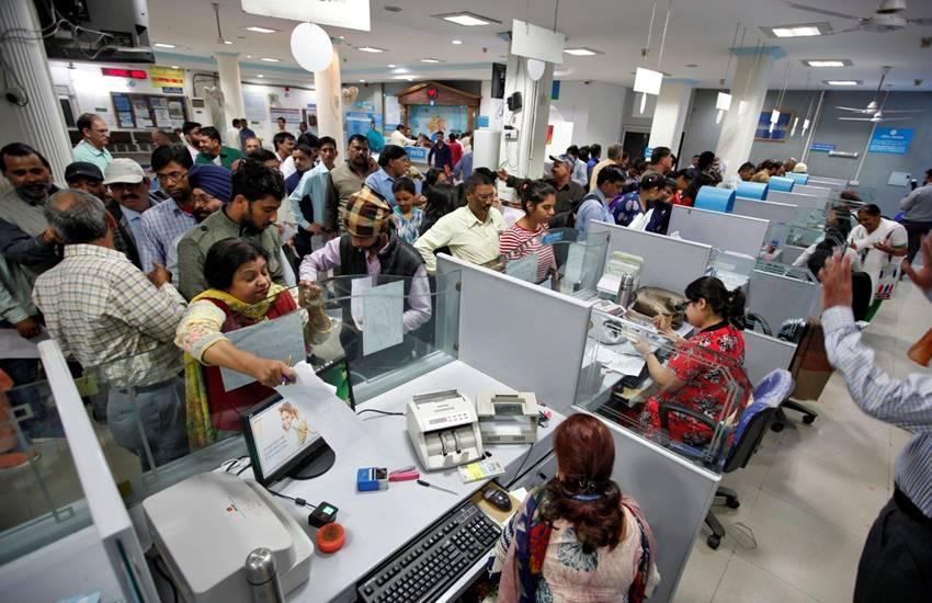 urjit patel, Shaktikanta Das, RBI, NPA, Standard Deviation, Reserve Bank of India, non-performing assets, central bank, net NPA ratio, gross non-performing assets, Shaktikanta Das, banking stability indicator, BSI