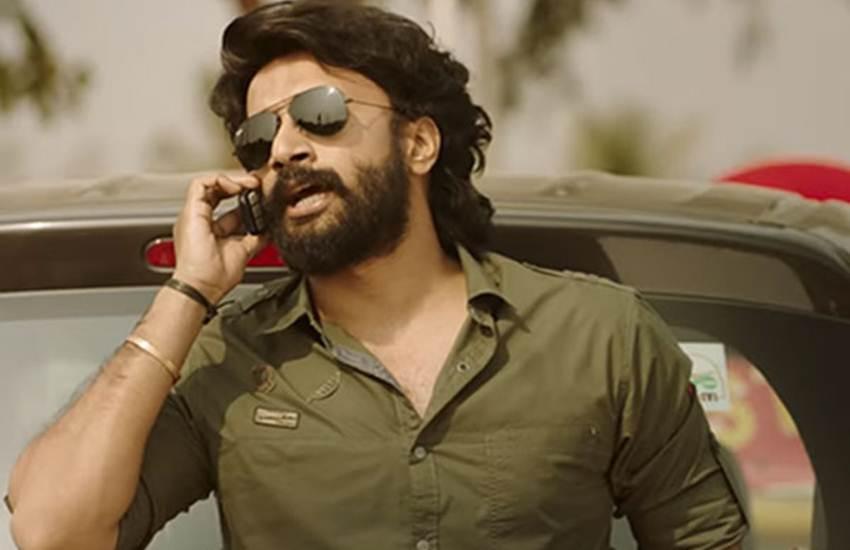 tamilrockers 2019 tamil movie download