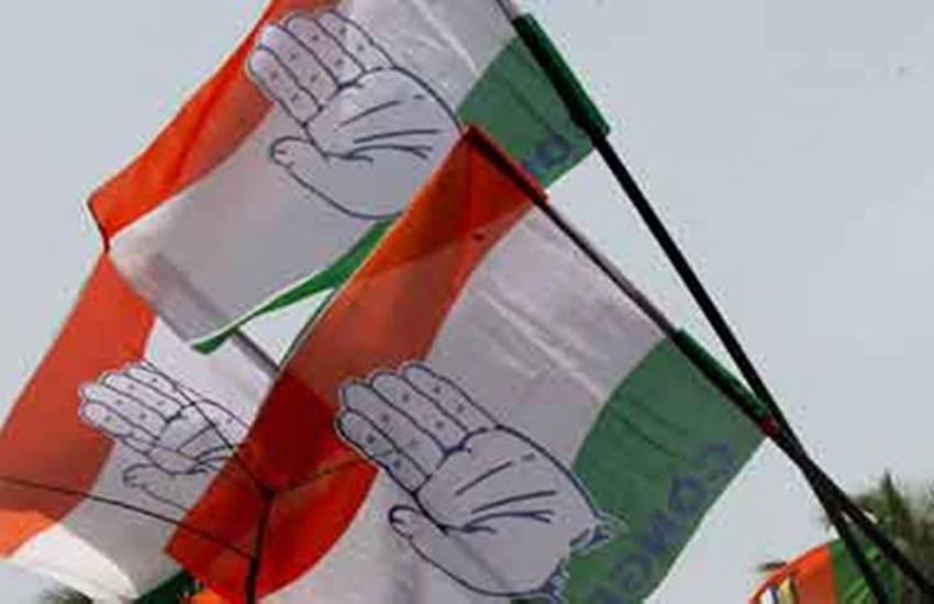 Aam Aadmi Party, AAP leader, Vipin Khanna, Congress, GTB Nagar
