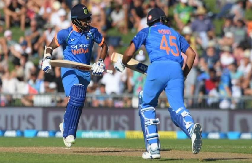 shikhar dhawan, shikhar dhawan record, shikhar dhawan career, shikhar dhawan in team india