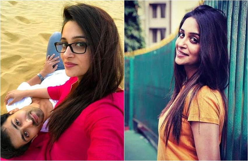 Bigg Boss 12,Dipika Kakar, Dipika Kakar acid attack threat, Dipika Kakar threatened,Sree fan tried to slit wrist,Dipika Kakar trolled, Sreesanth lost to Dipika, दीपिका कक्कड़, श्रीसंत