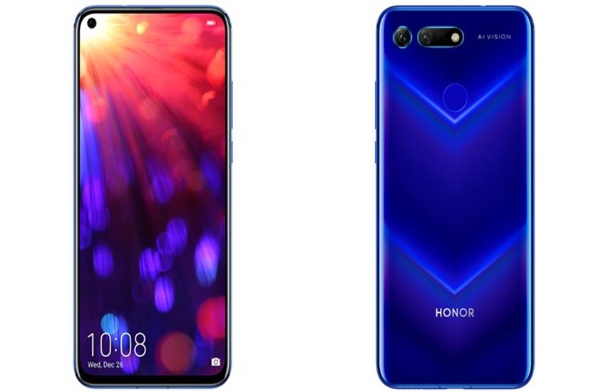 honor view 20, honor view 20 price in india, honor view 20 price, honor view 20 india, honor view 20 price in india amazon, honor view 20 india launch, honor view 20 specifications, honor v20, honor v20 price in india, honor v20 price, honor v20 features, honor v20 price india