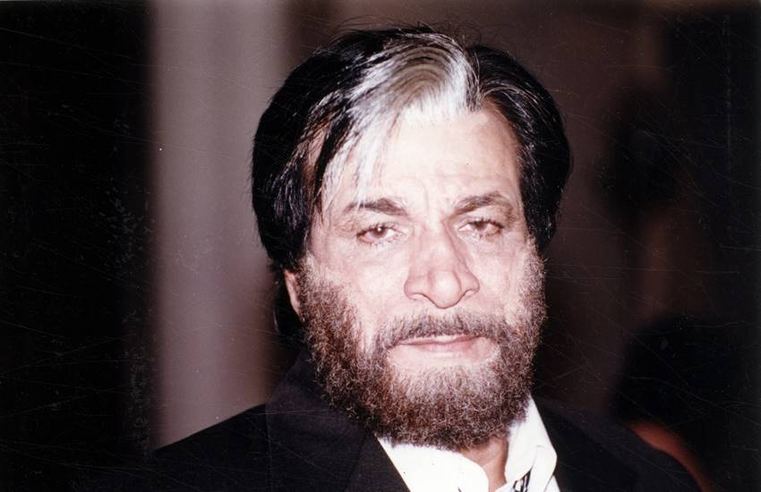 kader khan, actor kader khan, kader khan death, lt. kader khan, progressive supranuclear palsy, symptoms, causes, treatment, disease, reason of kader khan death, health news, health tips, jansatta