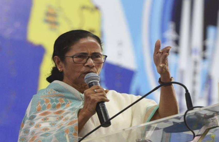 ''ममता बनर्जी एक अच्छी पीएम बनेंगी या नहीं लेकिन वह एक अच्छी नेता हैं''