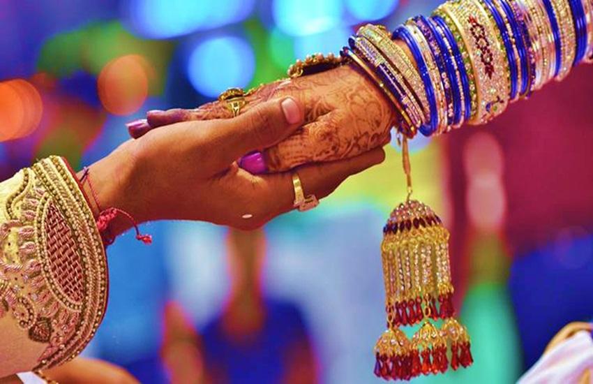 प्रतीकात्मक फोटो, फोटो सोर्स- इंडियन एक्सप्रेस