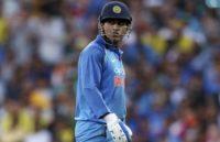 ind vs aus, india vs australia odi series, rishabh pant, ms dhoni, cricket
