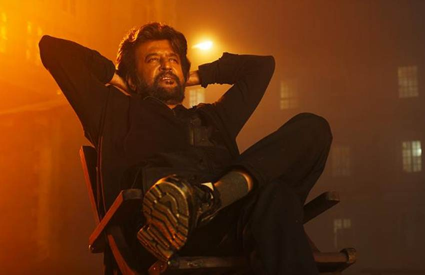Keywords: petta, petta box office collection, petta collection, petta box office collection day 4, petta collection worldwide, petta movie collection, petta collection news, petta collection update, petta movie box office collection, petta day 4 collection, petta movie