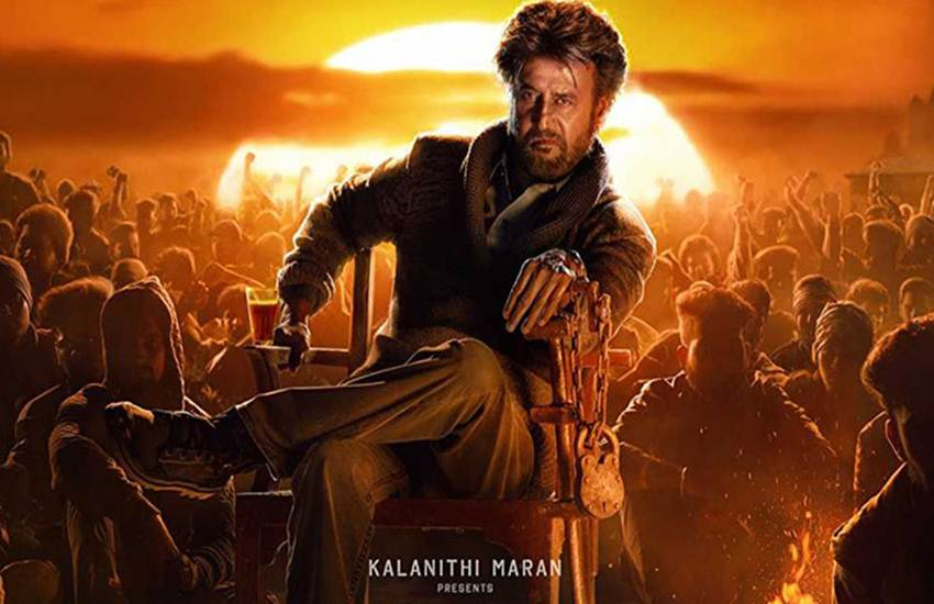 petta, petta review, petta movie review, petta rating, petta movie rating, petta live updates, petta full movie online, petta movie download, petta box office collection, petta rating, petta movie tamil, petta tamil movie review