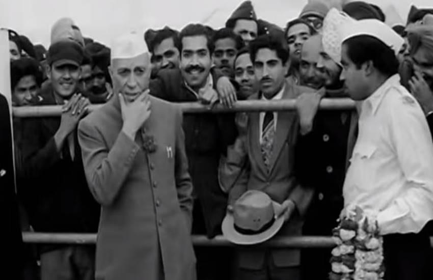 republic day, republic day speech, republic day 2019, republic day speech in hindi, republic day essay, 26 january speech