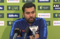 ind vs aus, rohit sharma, daddy rohit sharma, rohit sharma daughter, rohit sharma in australia,