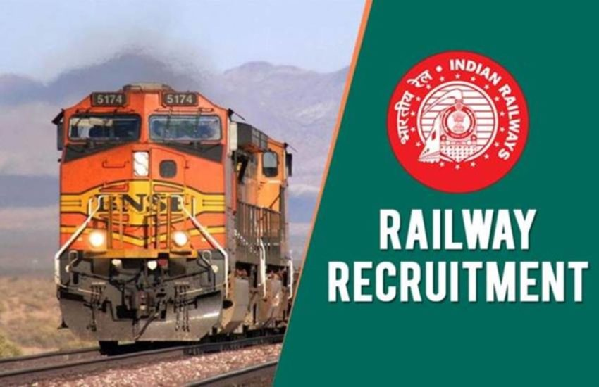 rrb, rrb group d answer key, rrb group d,rrb group d result, rrb group d result 2018, sarkari result, sarkari result 2019, rrb group d result, rrb group d result 2019, railway group d answer key, railway answer key 2018, railway recruitment 2019, rrb recruitment 2019, www.rrb.gov.in, www.rrbcdg.gov.in, www.indianrailways.gov.in, www.rrcb.gov.in