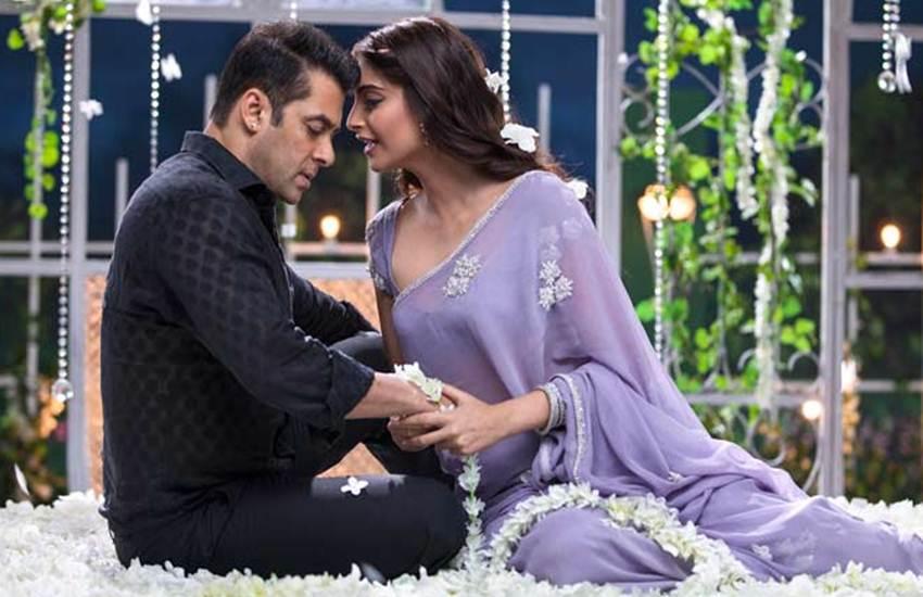 arbaaz khan, bharat movie, Kapil Sharma, Salman Khan, Salman Khan films, The Kapil Sharma Show