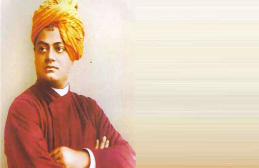 swami vivekananda, swami vivekananda, swami vivekananda jayanti, swami vivekananda jayanti 2019, swami vivekananda birth anniversary, national youth day, national youth day 2019