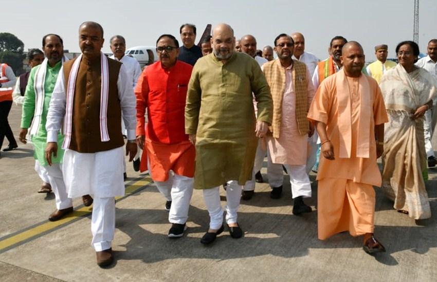 यूपी में 32 संसदीय सीटों पर हार जीत तय करते हैं मुस्लिम, जानें- SP-BSP गठबंधन का चुनावी असर?