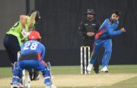afg vs ire, afg vs ire live score, afg vs ire live cricket score, afghanistan vs ireland, afg vs ire ODI