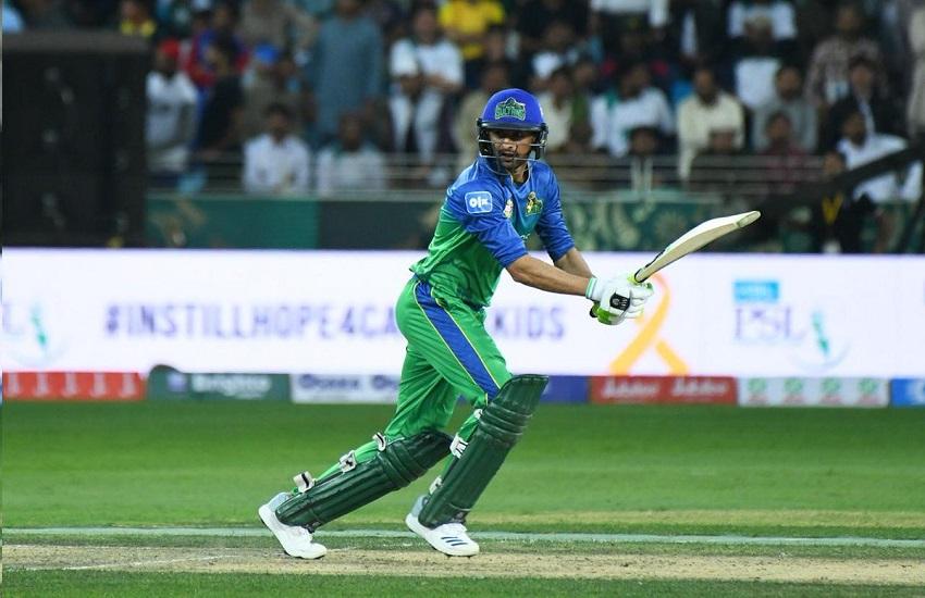 isu vs ms, isu vs ms live score, live cricket online, live cricket,isu vs ms t20 live score,Islamabad United vs Multan Sultans
