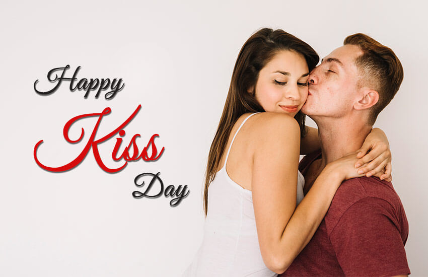 happy kiss day, happy kiss day 2019, happy kiss day images, happy kiss day images 2019, happy kiss day 2019