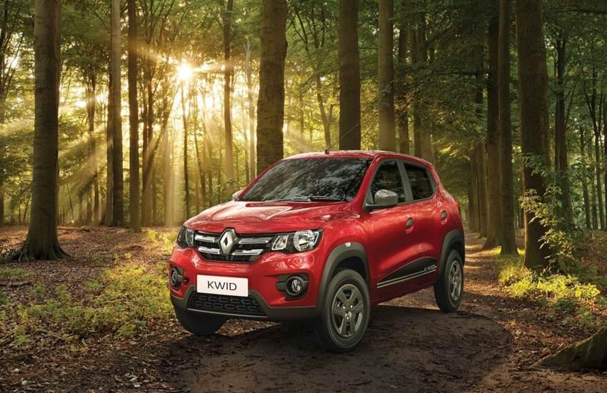 2019 Renault kwid Launch, New Renault kwid Price, Renault kwid Detail in Hindi, Renault kwid ABS, 2019 रेनाल्ट क्विड लांच, नई रेनाल्ट क्विड कीमत, रेनाल्ट क्विड डिटेल हिंदी में, रेनाल्ट क्विड एबीएस