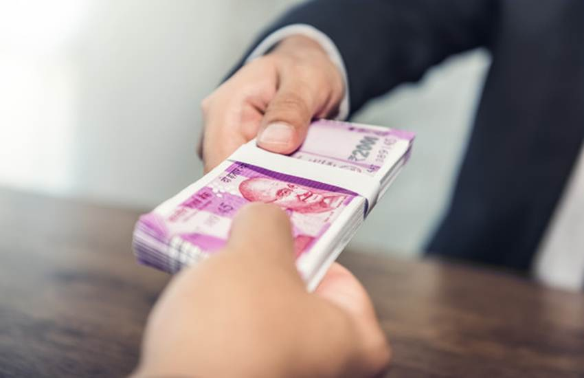 7th pay commission, 7th pay commission latest news, 7th pay commission latest news today 2018, 7th pay commission latest news in hindi, 7th cpc, 7th cpc latest news, 7th cpc latest news today, 7th pay latest news