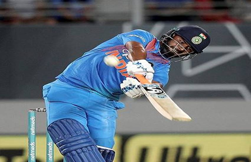 ind vs aus, india vs australia, ind vs aus 2nd t-20, rishabh pant, rishabh pant video,