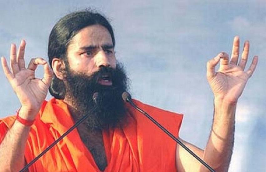 Ramdev on Pulwama attack