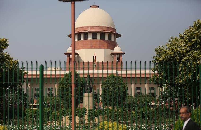 supreme court, sc india, supreme court of india, supreme court building