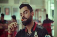 IPL 2019, Virat Kohli, li, Jasprit Bumrah, 12th season, Indian Premier League, Mumbai Indians, RCB, Royal Challengers Bangalore