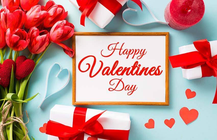 happy valentine's day, happy valentine's day 2019, happy valentine's day images, happy valentine's day quotes, happy valentine day images, happy valentine day images 2019, happy valentine day 2019 status