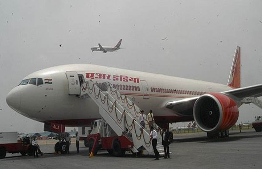 Air India, Mumbai Airport, BCAS, Airport Security Unit, Aviation Security Group, APSU, ASG, hijack air india, mumbai airport Security, Plane hijack, CISF, Anti-Hijacking Amendment Bill