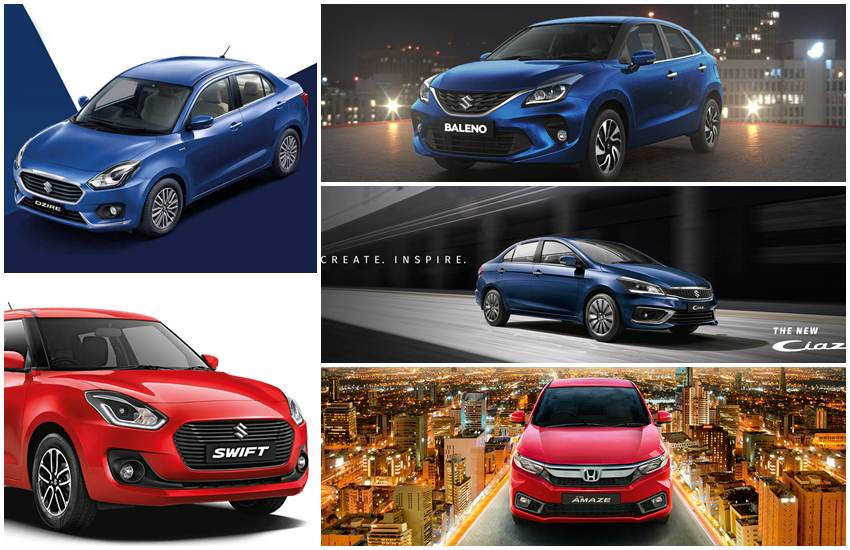 most fuel efficient cars, best mileage cars in india, सबसे ज्यादा माइलेज वाली कारें