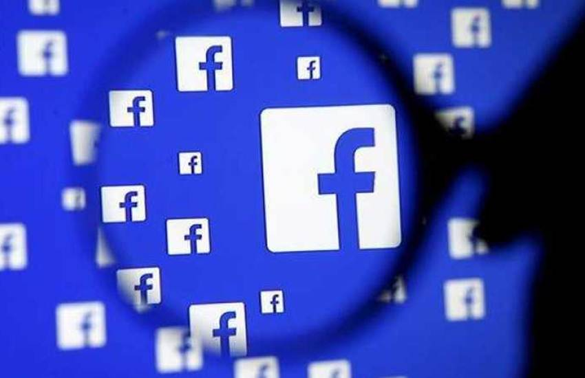 Facebook login alert, Facebook Tips and tricks, Facebook security, Facebook notification, Facebook login features, facebook login details