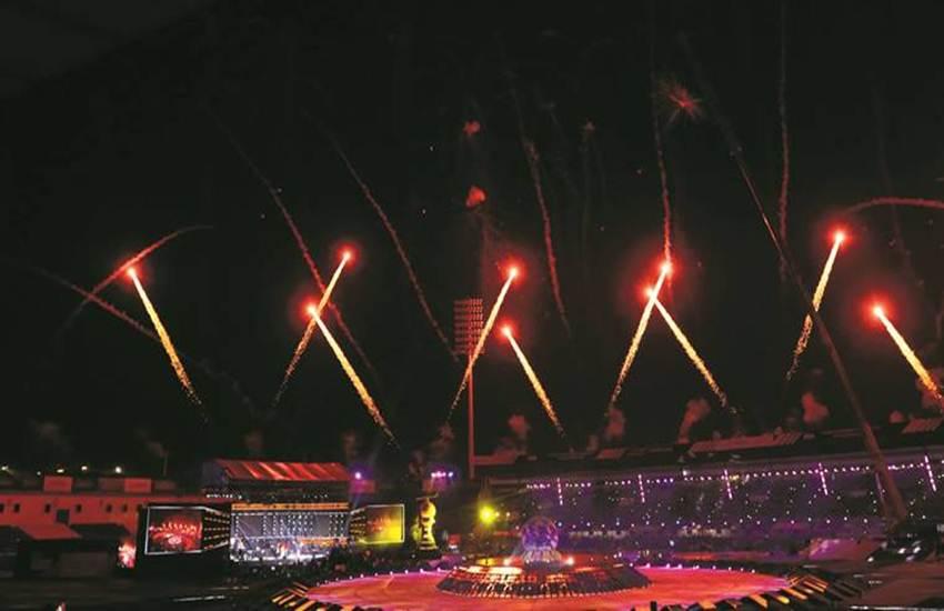 India, hockey World Cup, Men's Hockey World Cup, International Hockey Federation (FIH), FIH, Hockey World Cup
